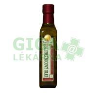 BohemiaOlej Slunečnicový olej 250ml
