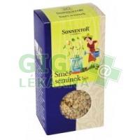 Sonnentor Směs semínek bio 120g