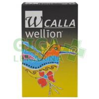 Testovací proužky Wellion Calla 50ks
