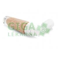 VICHY Liftactiv Flexilift Teint make-up 25 30ml