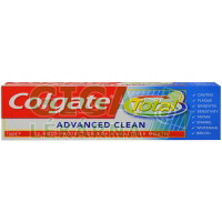 Colgate Zubní pasta Total Advanced Clean 75ml