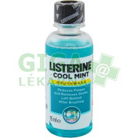Listerine Coolmint 95ml