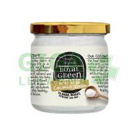 Royal Green BIO Extra panenský kokosový olej 325ml
