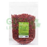 Goji - Kustovnice čínská 1kg Organic Way