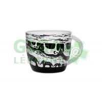 Oxalis Sloni - keramický hrnek 0,75 l