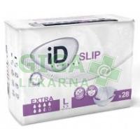 iD Slip Large Extra PE 560036528 28ks