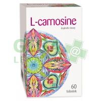 L-carnosine tob.60