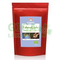 Iswari Bio Kokosový cukr 250g