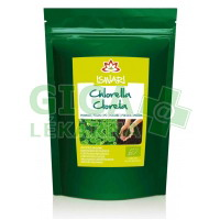 Iswari Bio Chlorela 125g