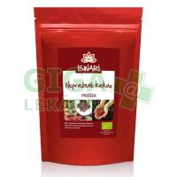 Iswari Bio Kakao prášek 250g