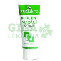 Priessnitz Kloubní mazání 75ml
