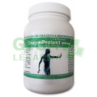 EnzymProtect cps.ent.180x450mg
