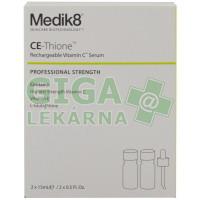 Medik8 CE-Thione 2x15ml