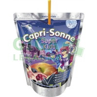 Capri Sonne Super kids 200ml