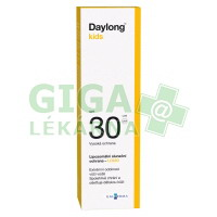 Daylong Kids SPF30 100ml