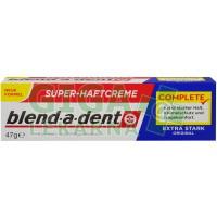 Blend-a-Dent upev. krém Original 47g