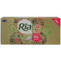 Ria Slip Premium Deo 20ks