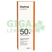 Daylong Extreme 50+ 200ml