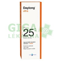 Daylong SPF25 Ultra lotio 50ml