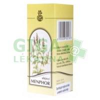Fytona Menphor olejový 50ml