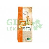 Bioharmonie Bio rýže basmati bílá 500g