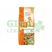 Bioharmonie Rýže pestrobarevná 500g