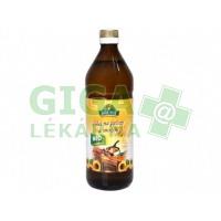 Biolinie Olej na pečení a smažení 750ml