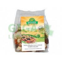 Biolinie Směs sušeného ovoce a ořechů 125g