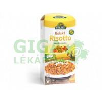 Biolinie Italské risotto 250g