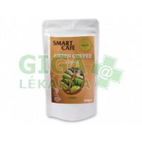 Dragon superfoods Káva zelená BIO RAW 200g s kofeinem