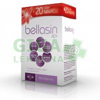 Bellasin NEW 40+ 120 tablet