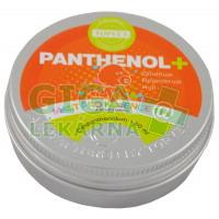 TOPVET Panthenol+ Mast pro kojence a matky11% 50ml