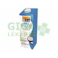 Rýžový kokosový nápoj Isola BIO 1l