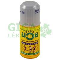 Thajský olej Namman Muay 15ml