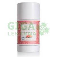 AROMATICA Bambucké máslo Rakytník-pomer.Bio 75ml