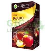 Megafyt Horké jablko n.s.20x2g