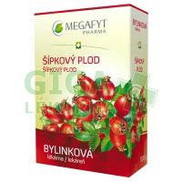 Megafyt Šípkový plod 100g