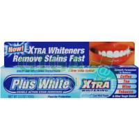 Plus+White Extra Whitening 100g běl.zub.pasta
