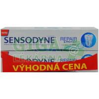 Sensodyne Repair duopack 2x75ml