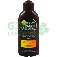 Garnier AS Olej opalovací kokosový 200ml C0225511