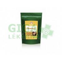 Iswari Bio Hrachový protein 80% 250g