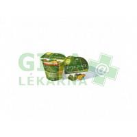 Iswari Bio SuperSnack konopný protein-lucuma 60g