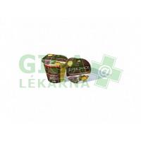 Iswari Bio SuperSnack raw kakao-lucuma 60g