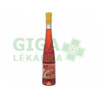 Medovina Cherry 0.5 l Jankar Profi