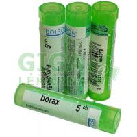 Borax CH5 gra.4g