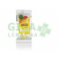 NUTREND Just fruit 30g exotic