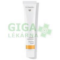 Dr. Hauschka Cleansing Cream 50ml - Čistící krém