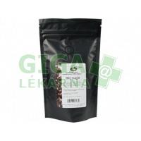Oxalis Bílý nugát 150g - káva