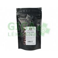 Oxalis Lískový oříšek 150g - káva