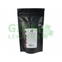 Oxalis OxaPresso Mild 150g - zrnková káva